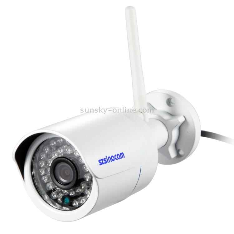 S-SPC-2004E