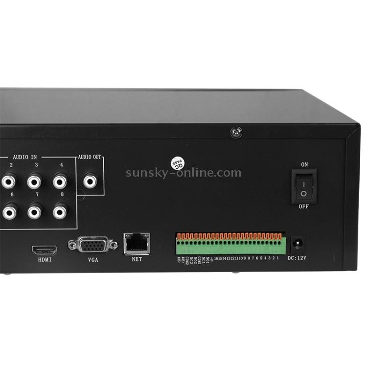 S-SPC-2048