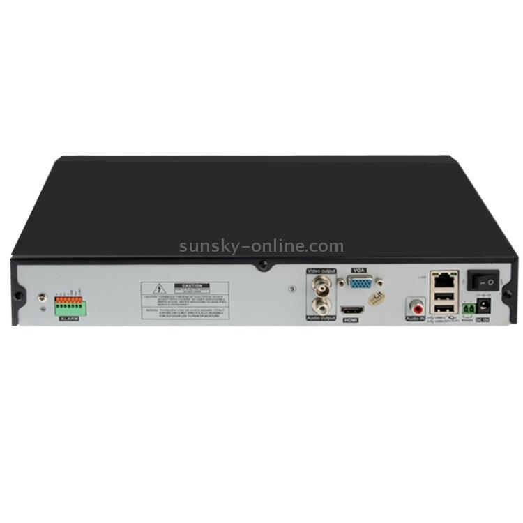 S-SPC-2063