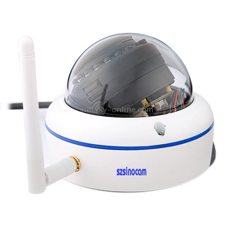 S-SPC-3244W