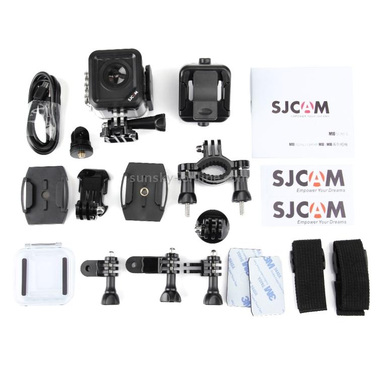 S-SV-0019S