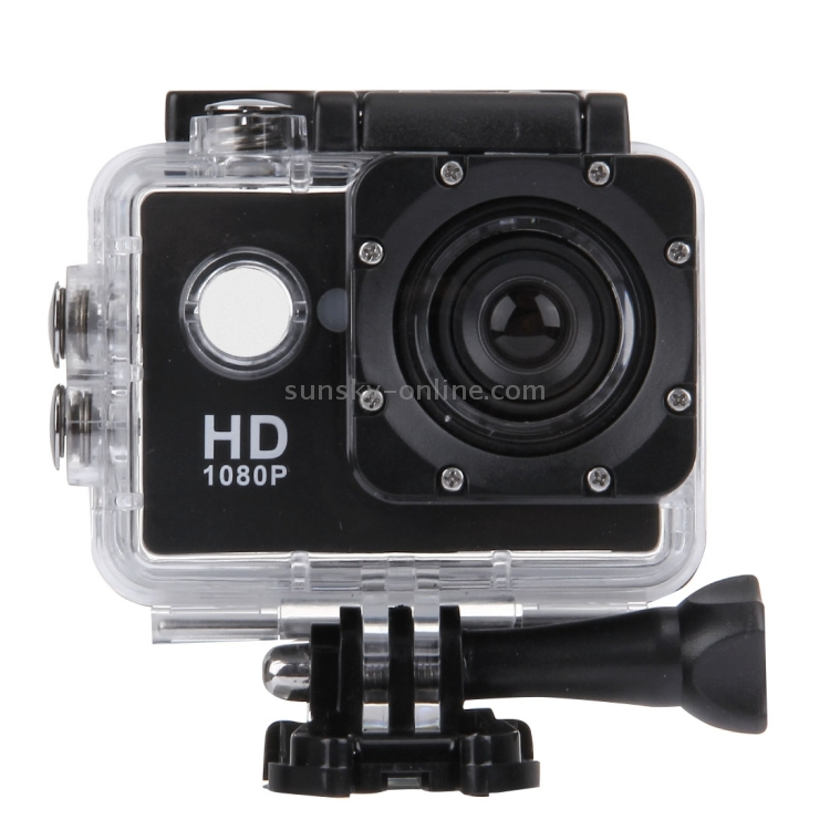 Foto & Camcorder High Definition Larger Display Version Cam 1080p Buckle Sport Bracelet Rf