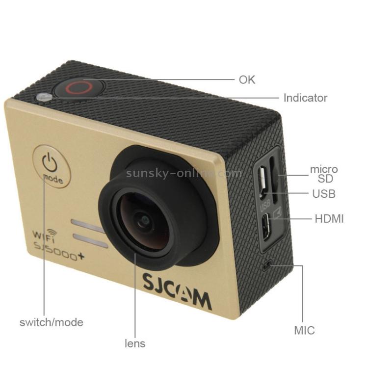 S-SV-0052J
