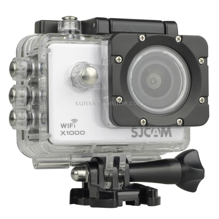S-SV-5252W