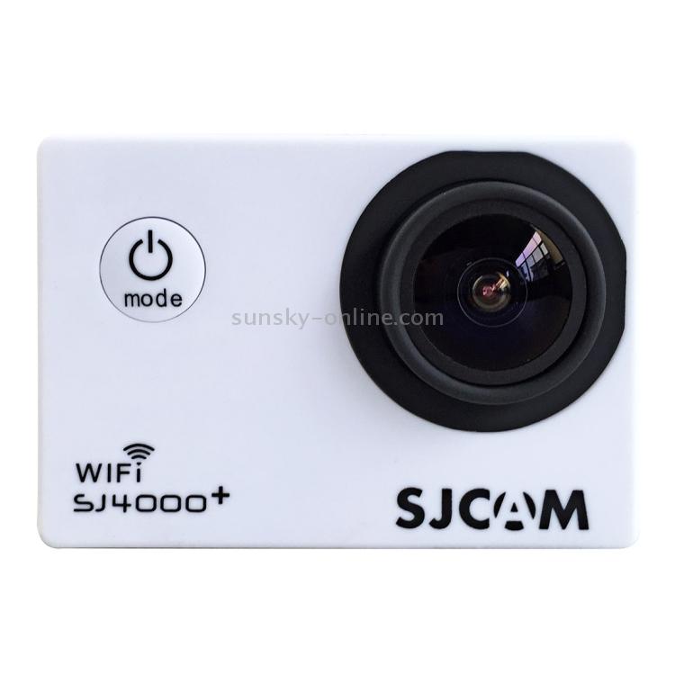 S-SV-5995W
