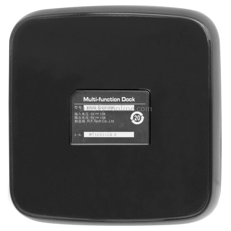 S-TC-3301