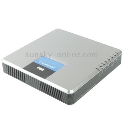 S-VIA-0109