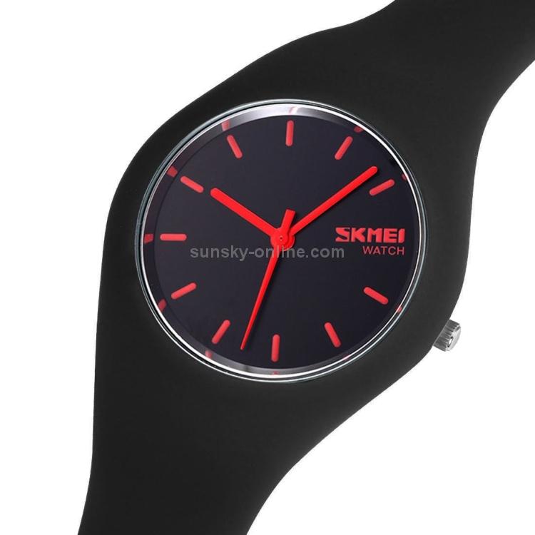 S-WA-8951BR