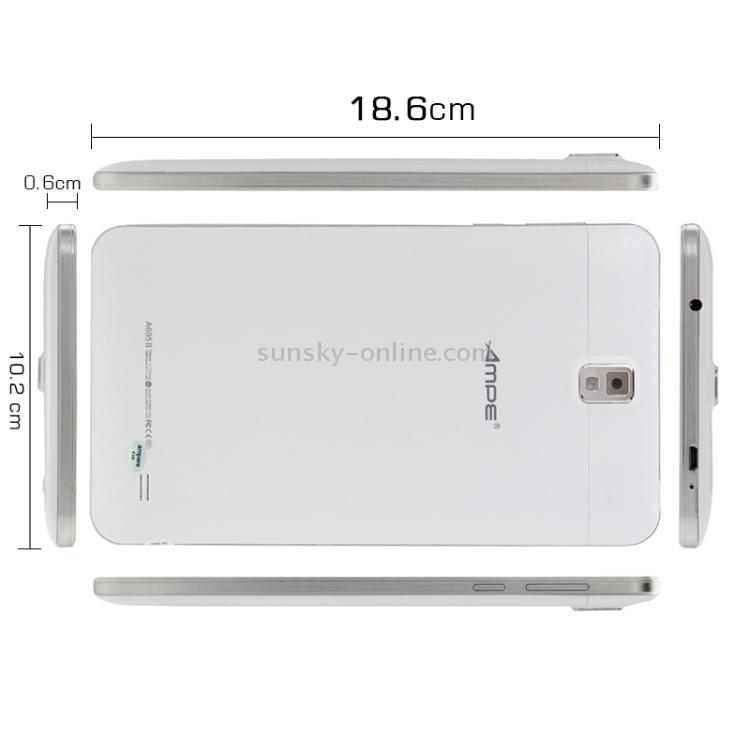 S-WMC-0085W