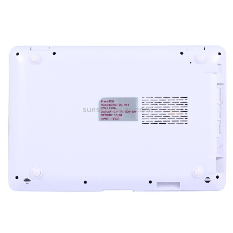 S-WMC-0131W