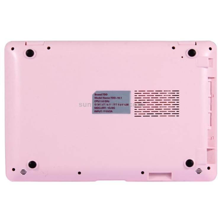 S-WMC-0131