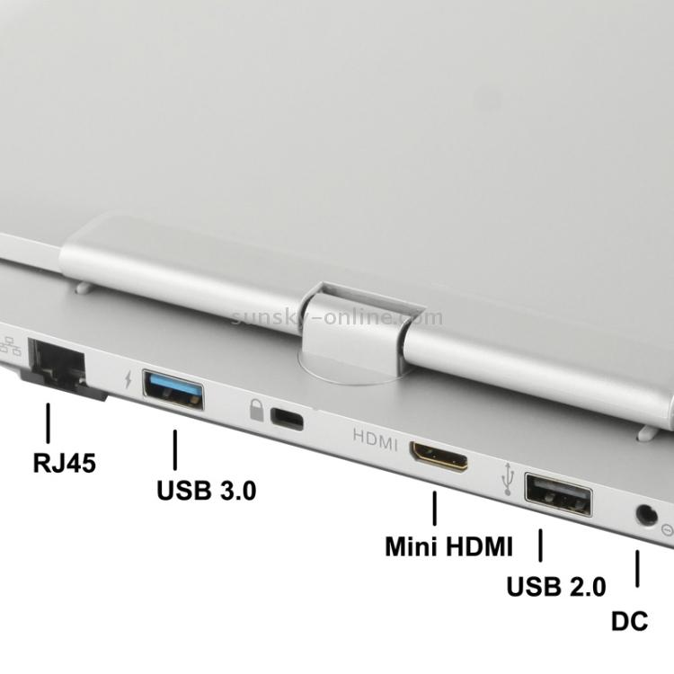 S-WMC-0140