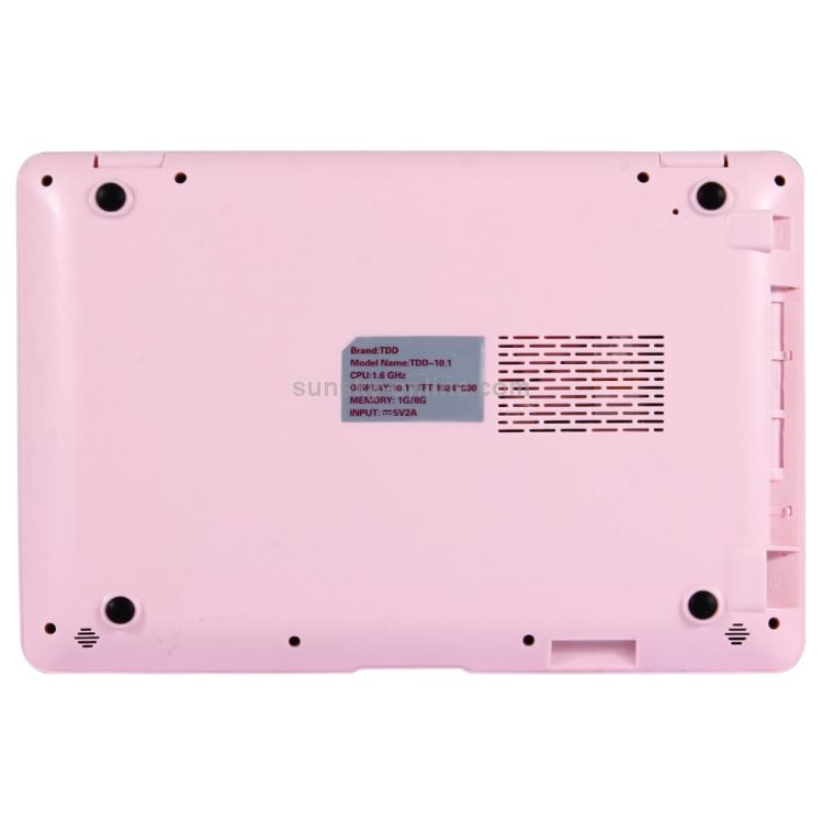 S-WMC-0143F