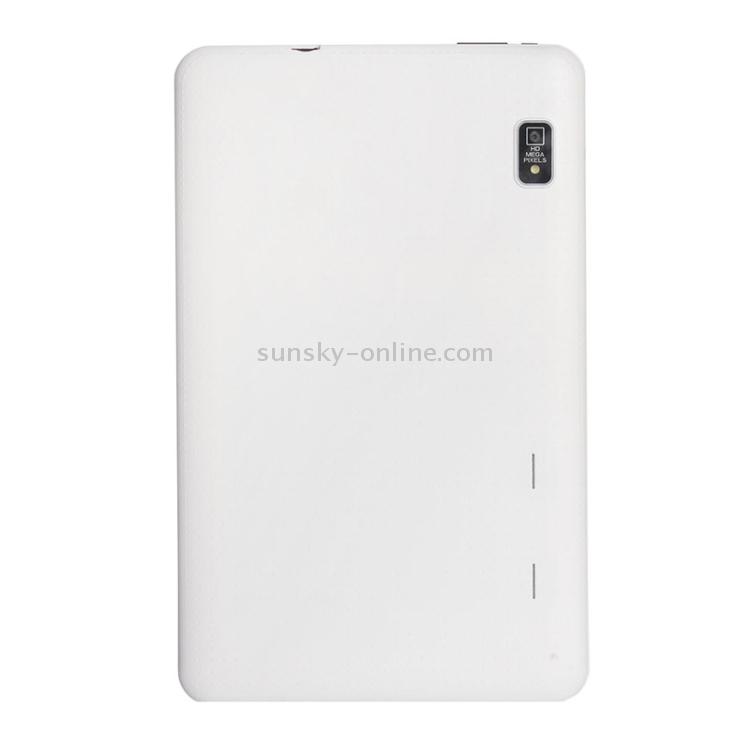 S-WMC-0227S