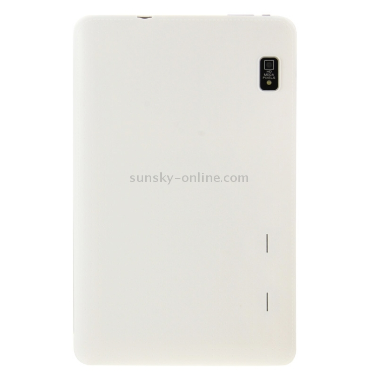S-WMC-0263W