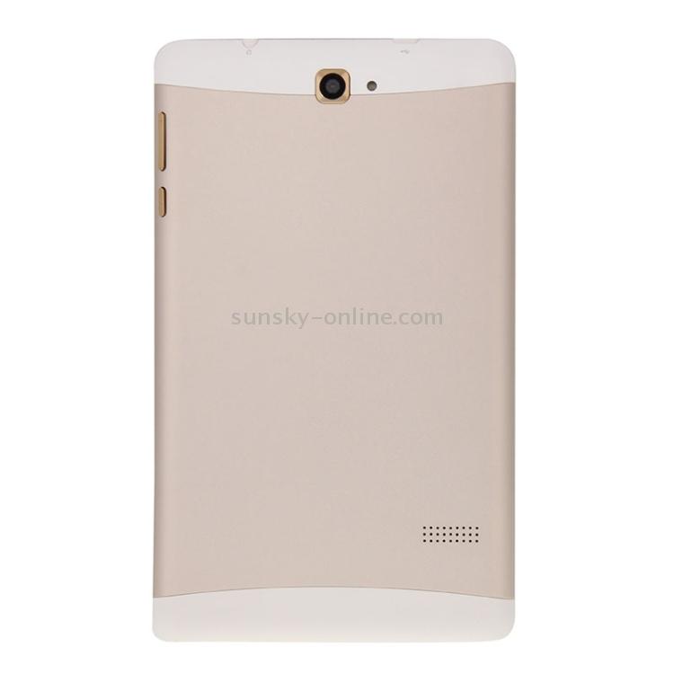 S-WMC-0438