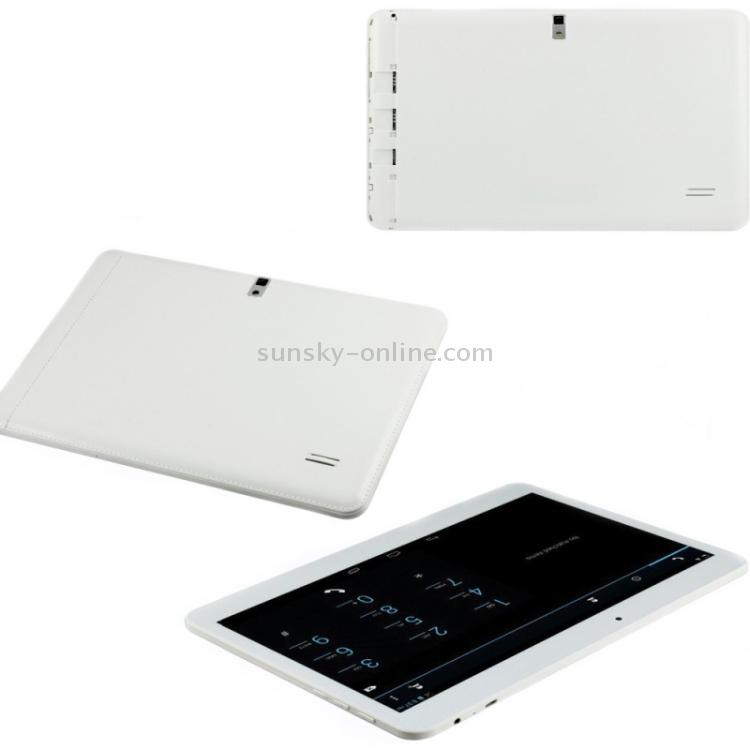 S-WMC-0495W