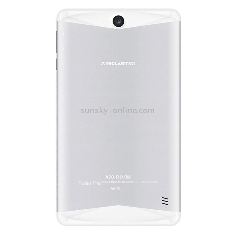 S-WMC-0497W