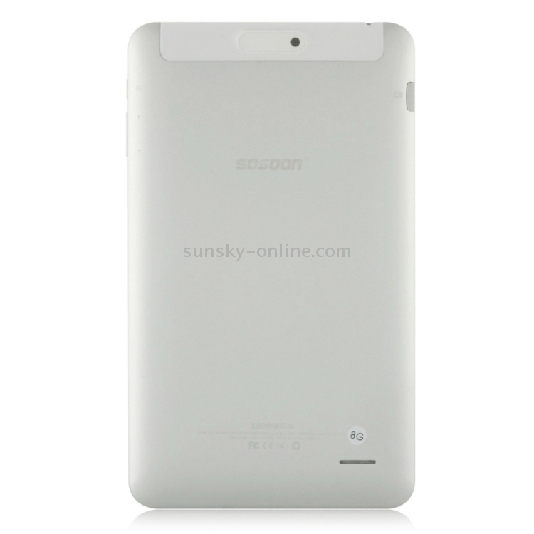 S-WMC-0678W