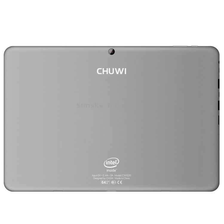 S-WMC-0686H