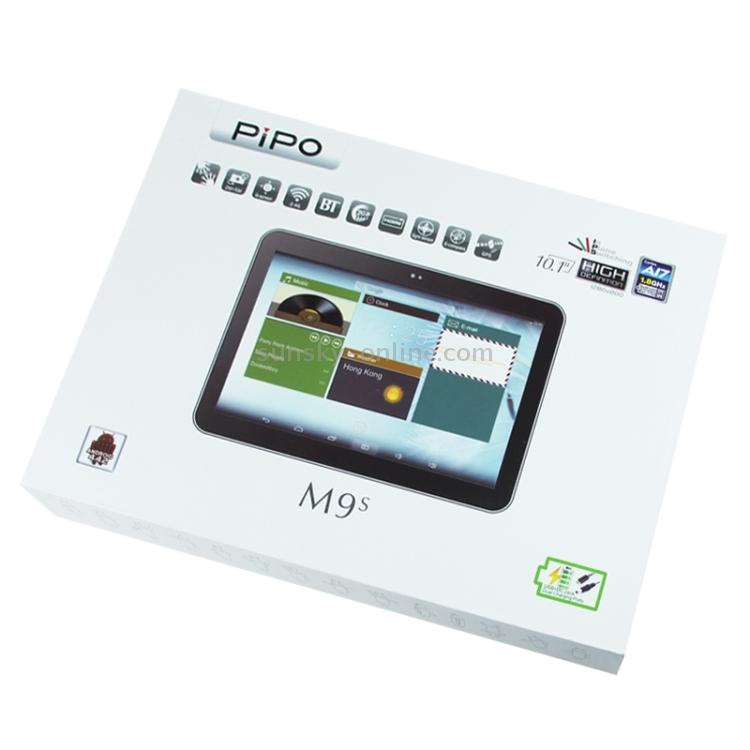S-WMC-0810