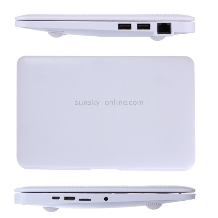 S-WMC-0878W