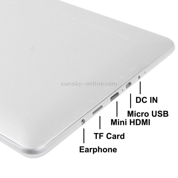 S-WMC-0906S
