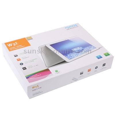 S-WMC-0920S