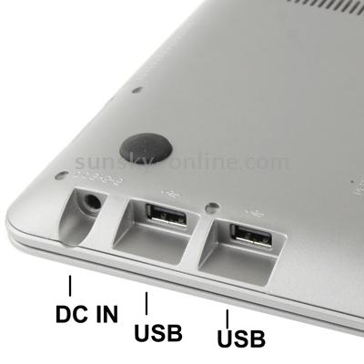 S-WMC-1413H