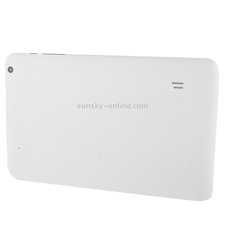 S-WMC-1504W