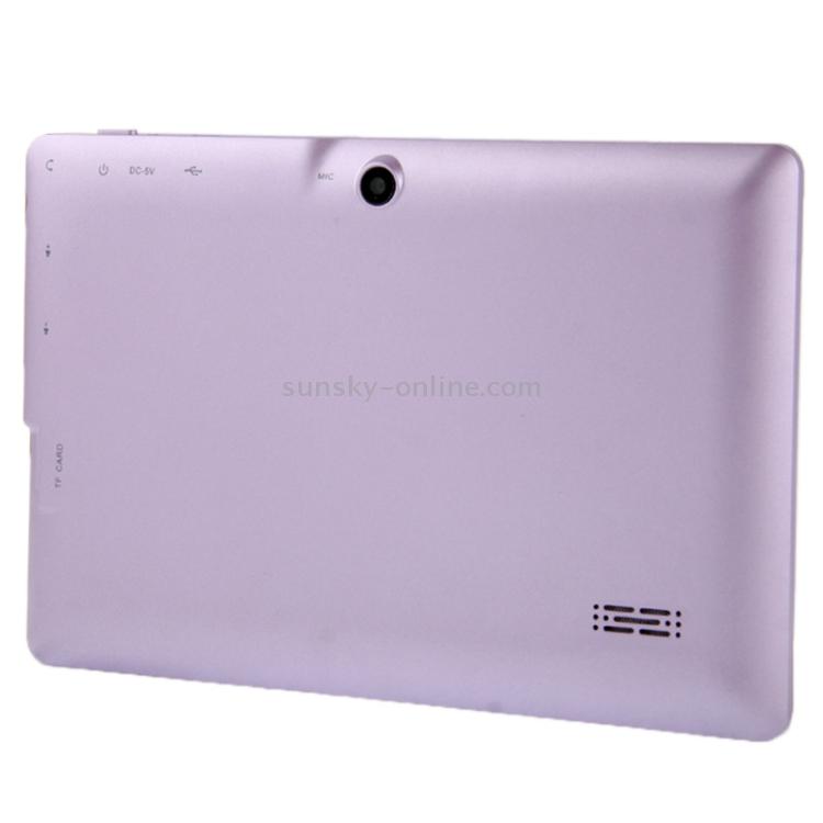 S-WMC-1588P