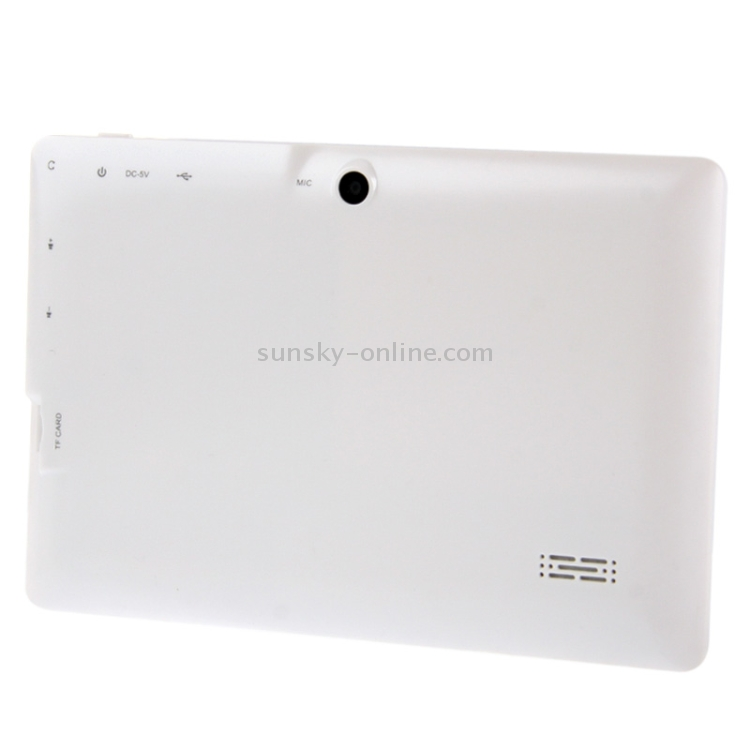 S-WMC-1588W