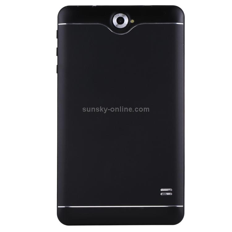 S-WMC-1600B