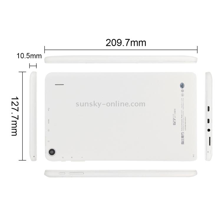 S-WMC-1670B