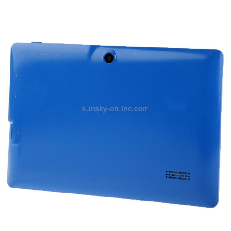 S-WMC-1703BE