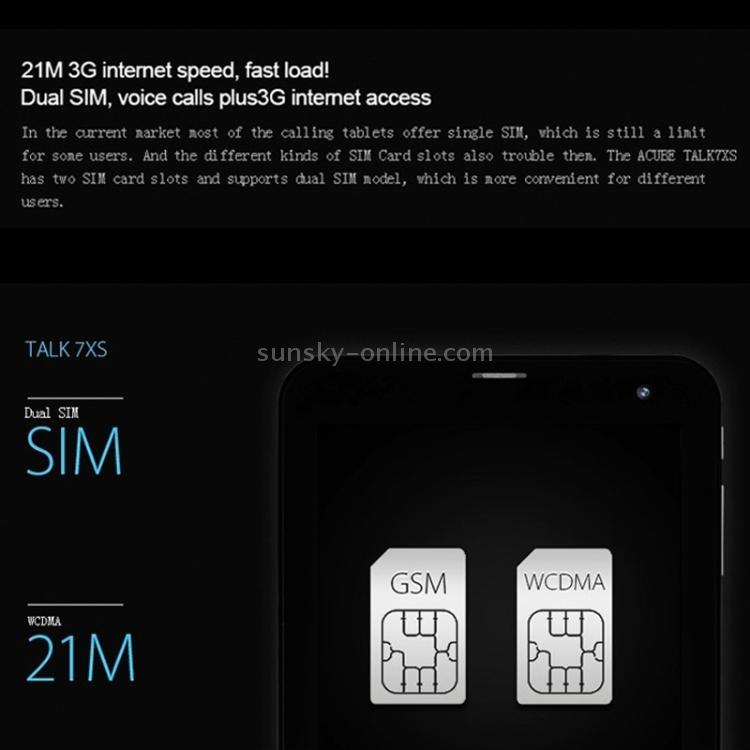 S-WMC-2224W