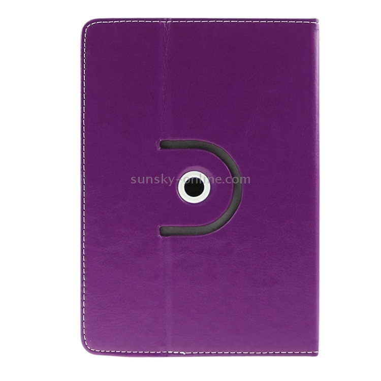 rotate photo iphone sunsky enkay texture 360 degree rotating leather 1409