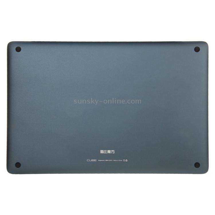 S-WMCS-3331B