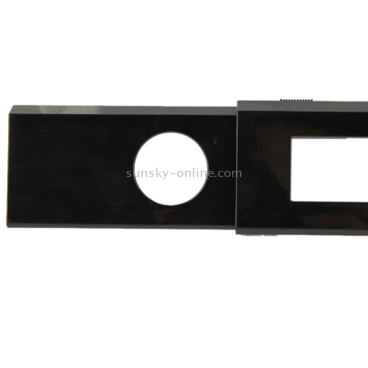 S-XBOX-0001