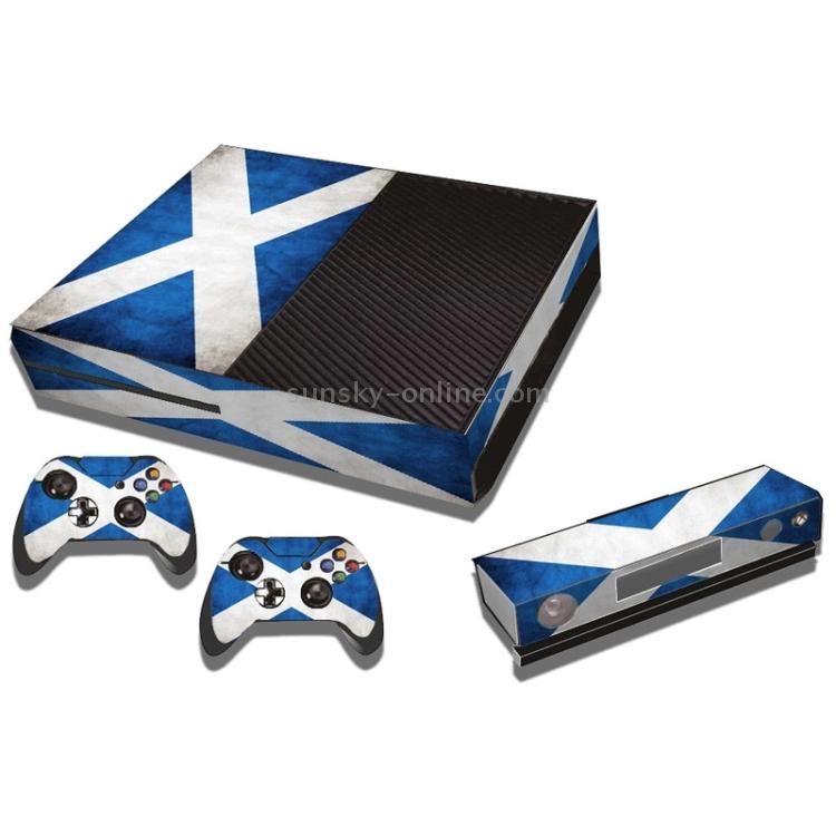 S-XBOX-0003H