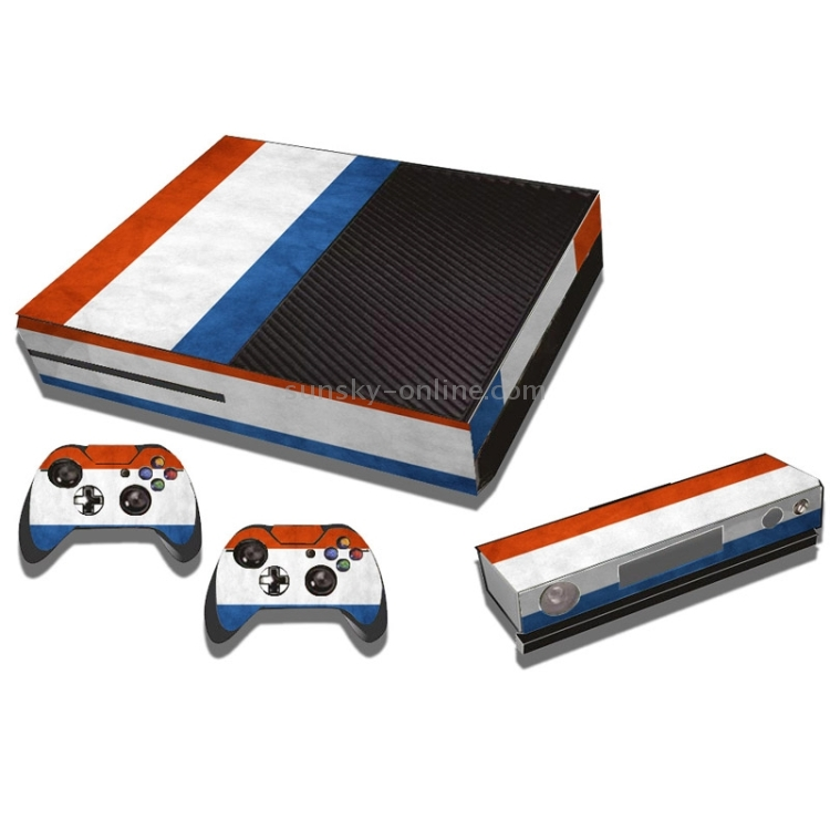 S-XBOX-0003R