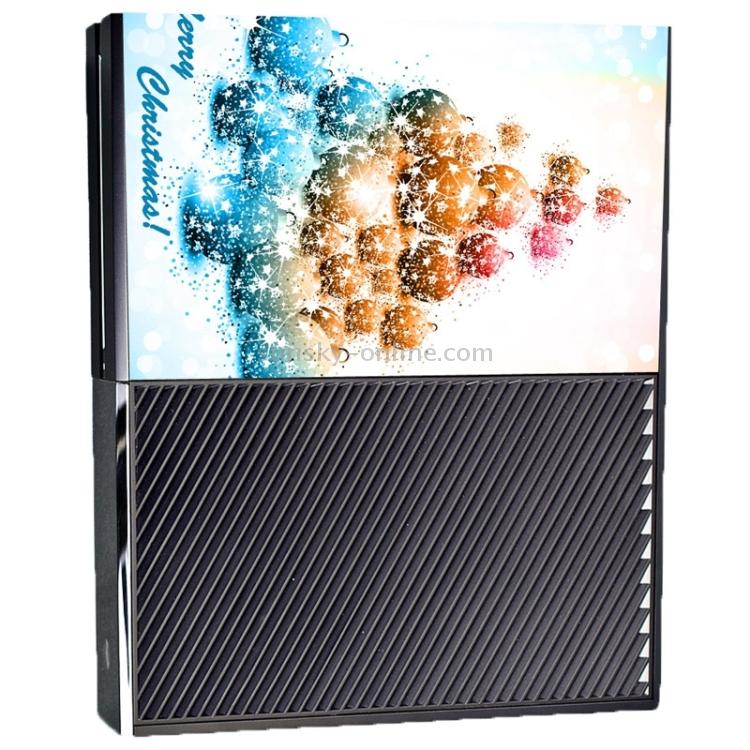 S-XBOX-0004D