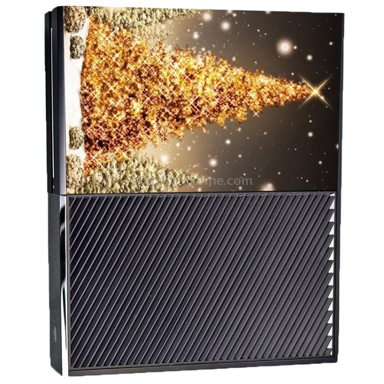 S-XBOX-0004F