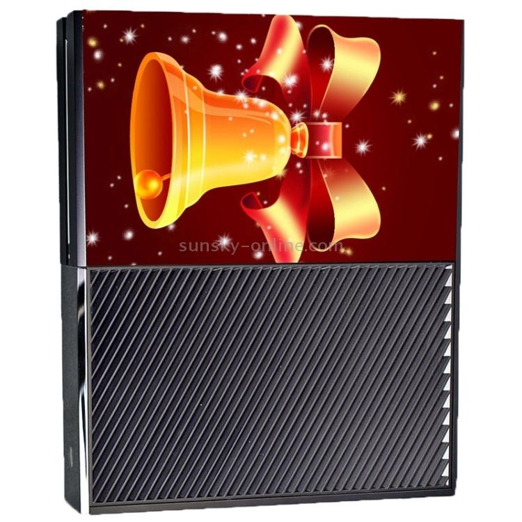 S-XBOX-0004T