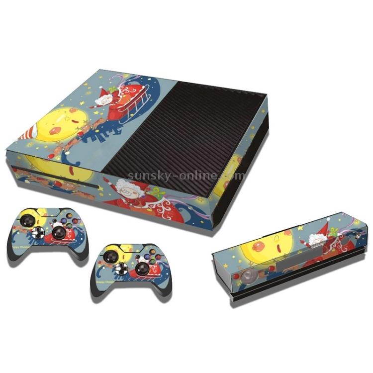 S-XBOX-0004Z
