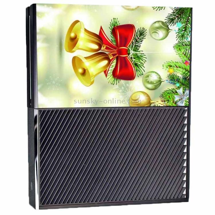 S-XBOX-0005Z