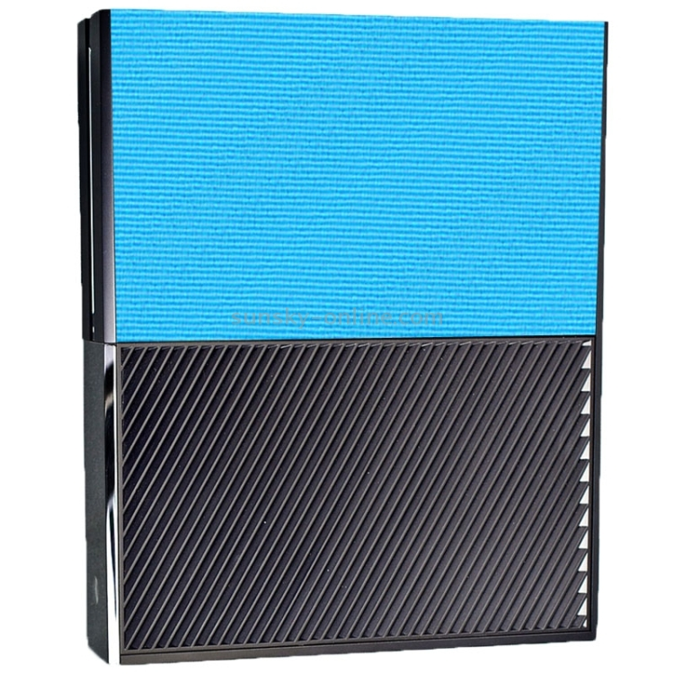 S-XBOX-0007L