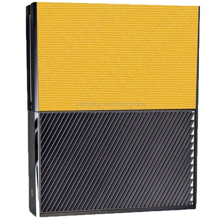 S-XBOX-0007Y