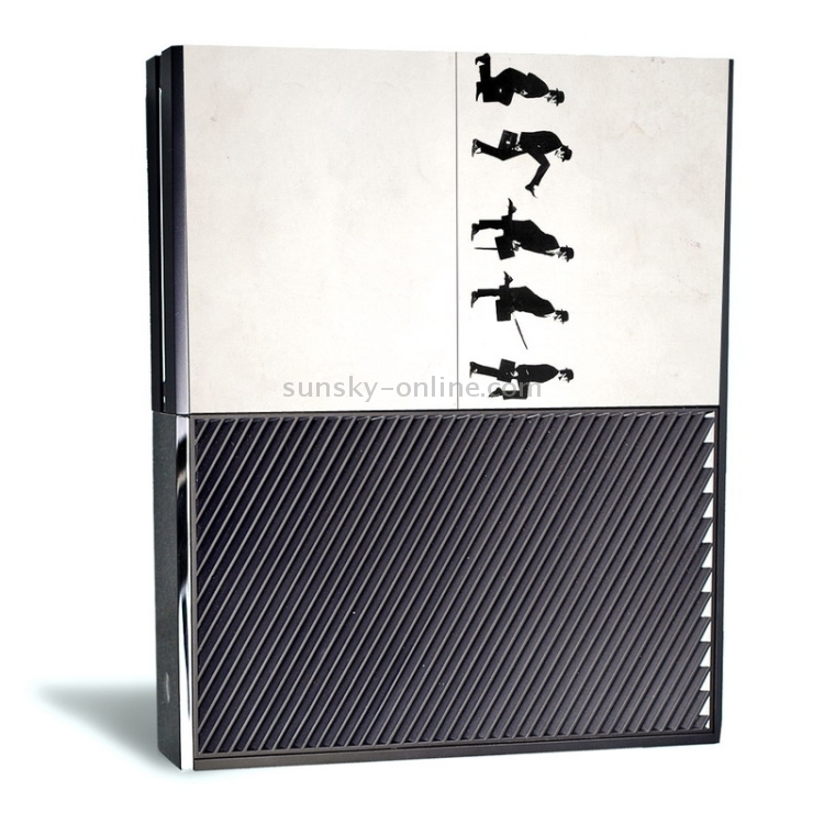 S-XBOX-0008T