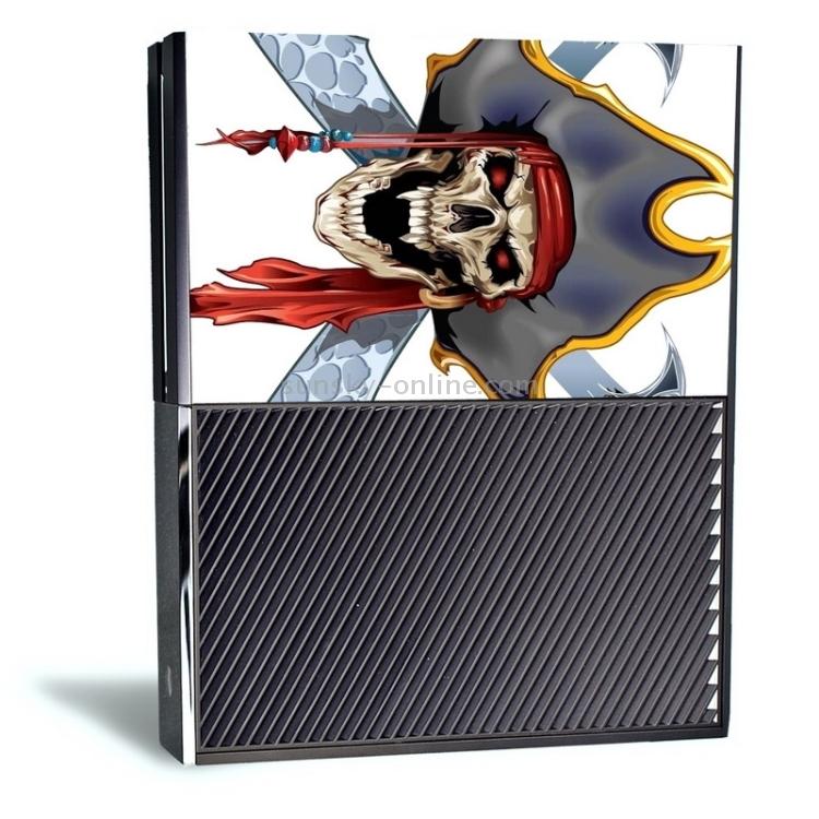 S-XBOX-0010E